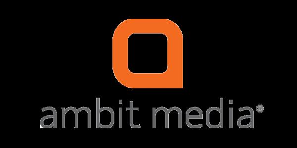Ambit Media
