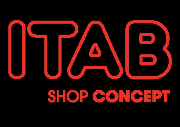 ITAB Logo Shop Concept (kopie)