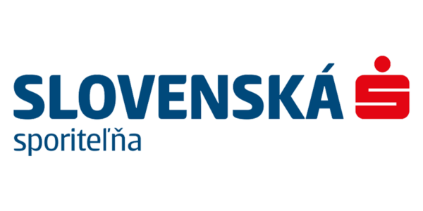 Slovenska Sporitelna
