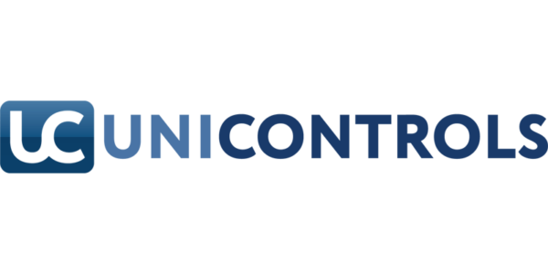 Unicontrols